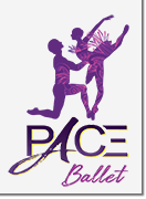 PACE Ballet – My Performing Arts